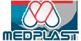 medplast.ge Logo